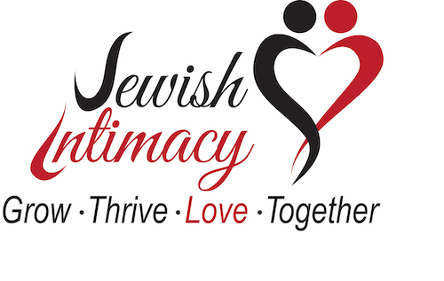Jewish Intimacy